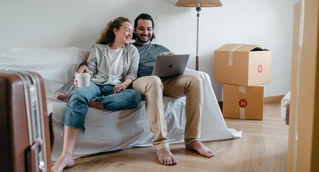 Reformar vivienda para vender