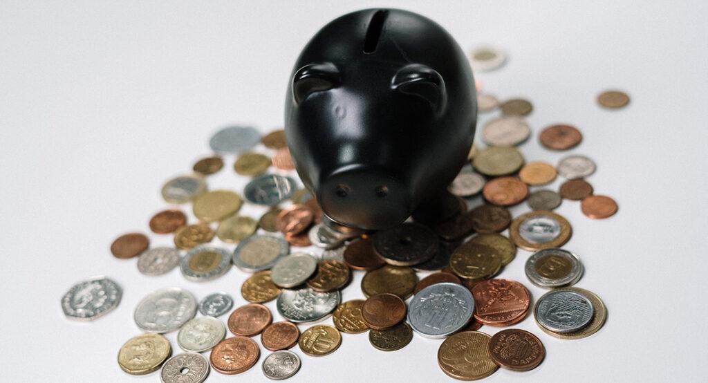 Cómo ahorrar para comprar una cosa