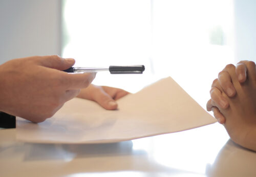 Inheritance And Gift Tax In The Valencian Community