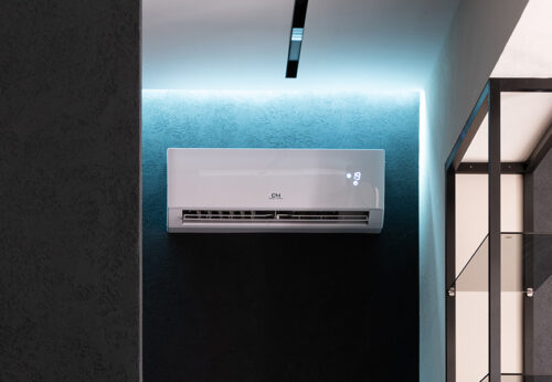 How To Choose Air Conditioning According To Your Needs And Budget