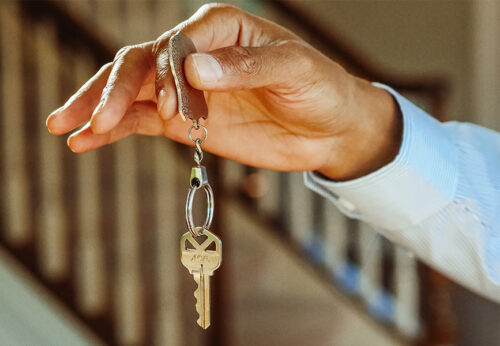 5 Reasons Why You Should Rent Out Your Second Home