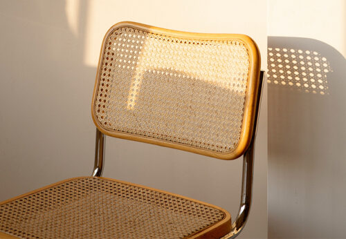 5 Iconic Furniture Pieces You Have To Know If You Like Design